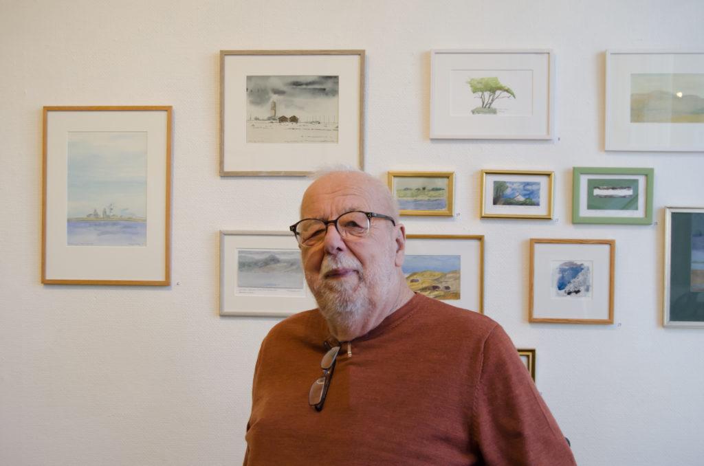 Ulf Svedberg